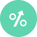 1469916483_interest-percentage-sign