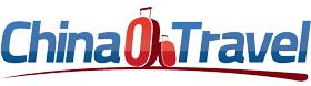 COT_logo_280