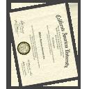 学历公证认证